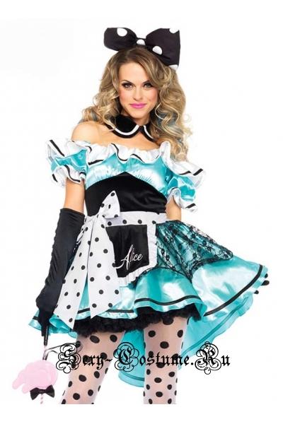 Алиса в стране чудес авангардный стиль m1917
