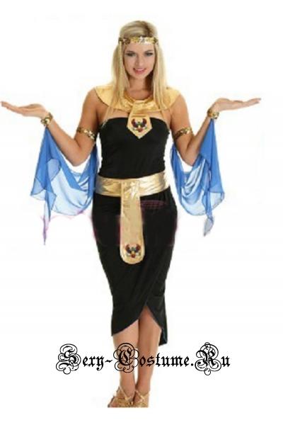 Египетская царица r1058
