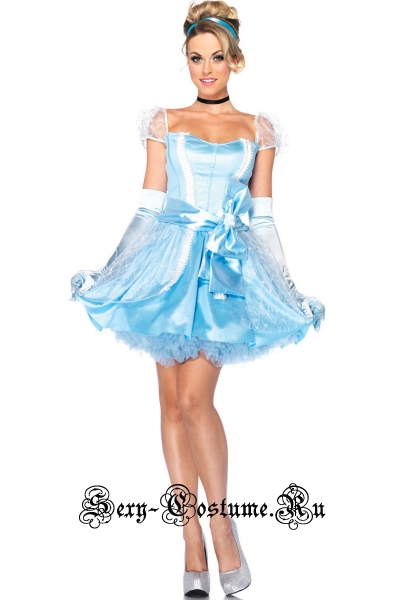 Принцесса алиса из страны чудес на балу m6560