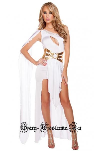 Греческая принцессапокорительница сердец m1198-6