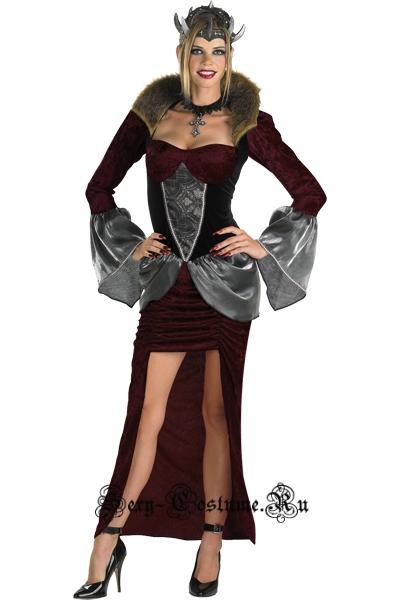 Кельтская королева америка celtic queen