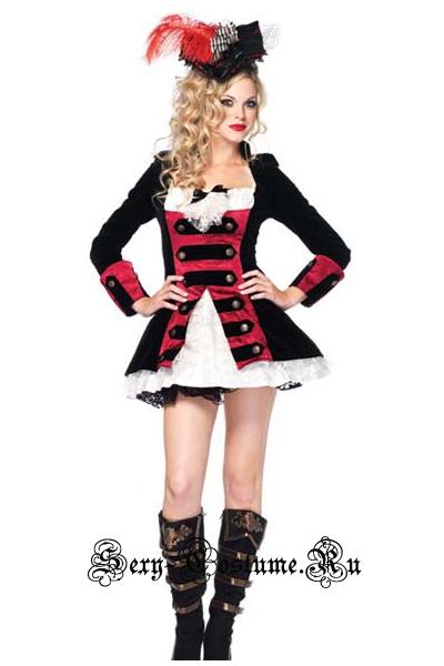 Пиратка d1883