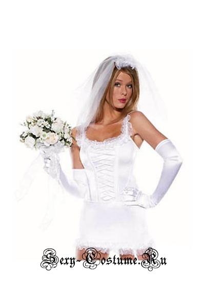 Невеста l5389