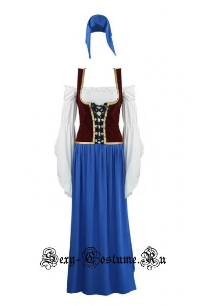 Баварочка октоберфестсимвол французской республики m1608