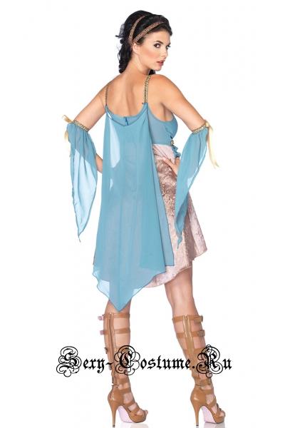 Принцесса элладыгероиня греции m5944