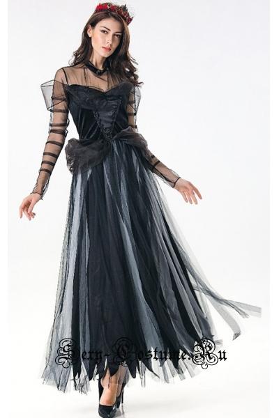 Принцесса вампиров m17108