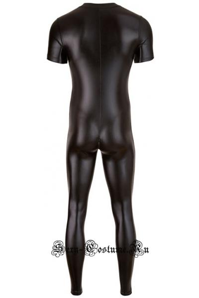 Мужской комбинезон рыцарь ночи стрипмен m17512