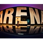 Arena Moscow