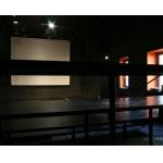 Клуб: Актовый зал