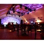 Клуб: FAQ-Café
