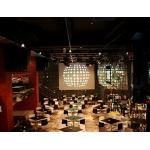 Клуб: FM Café Club