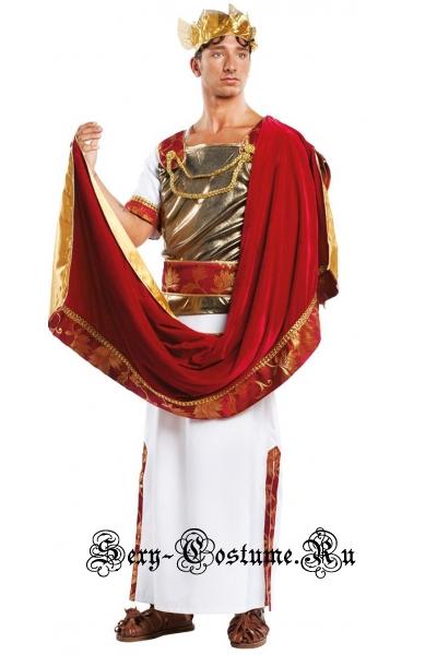 Цезарь римский император италия veneziano t4466