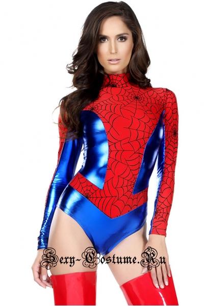 Супер-девушка n8953