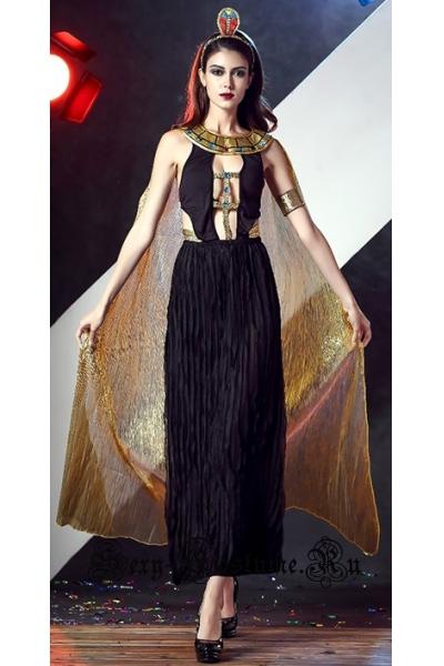 Египетская принцессазвезда вечеринки m11676