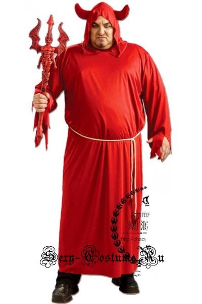 Дьявол l0048-1