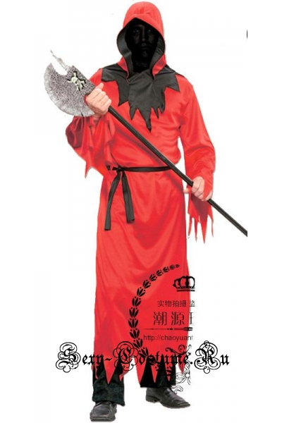 Палач его высочества кровавый мясник l0048-6