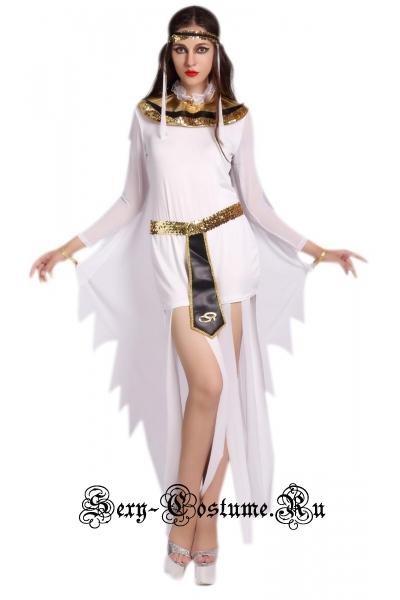 Греческая принцессабелое чудо f1683