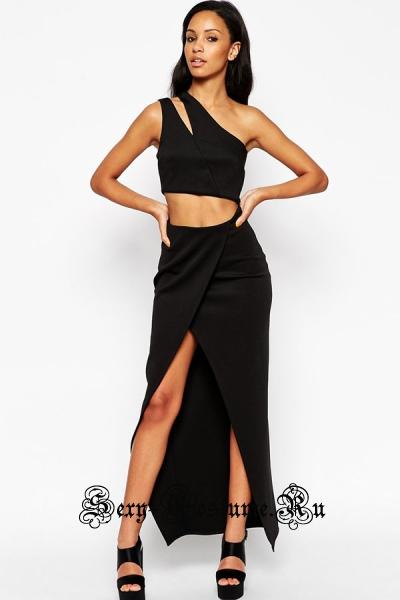Платье d60144