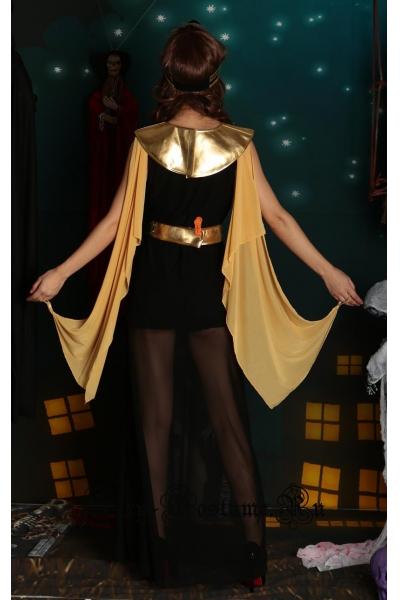Клеопатра царица египтачерная царица f1697