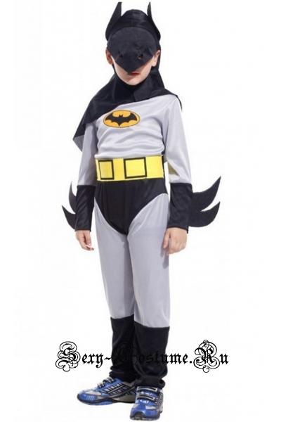 Бэтмен (дет.) f68048