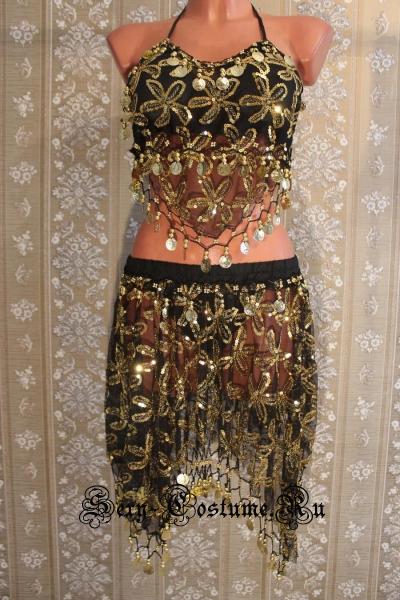 Восточная танцовщица китай lu800-4