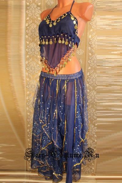 Восточная танцовщица китай lu1149-1