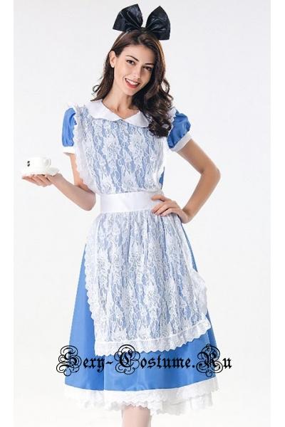 Алиса в стране чудесв поисках приключений m17995