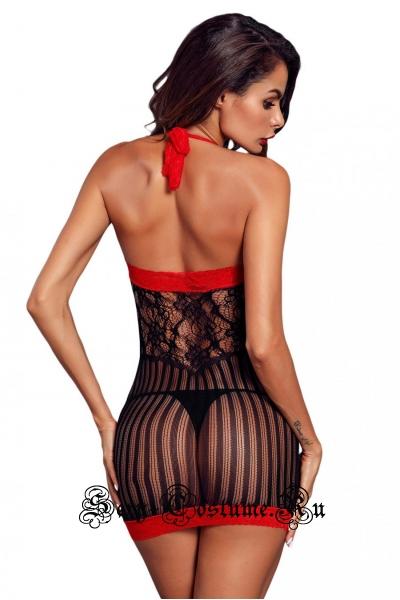 Капроновое платье d31134