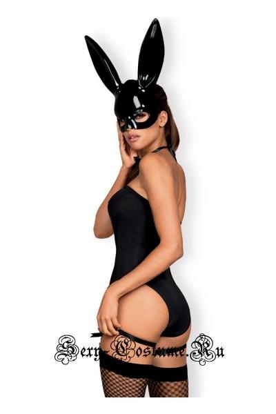 Зайчик obsessive 815 bunny costume