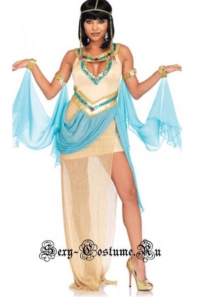 Клеопатра царица египта w542893