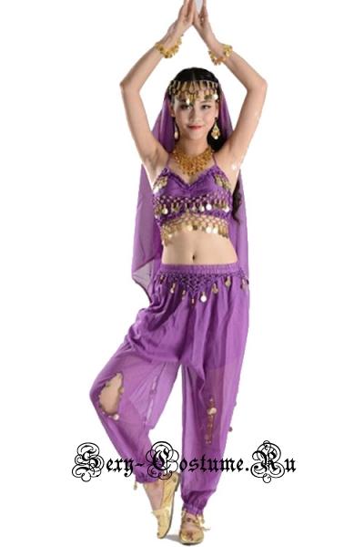 Восточная танцовщица царица будур m18894