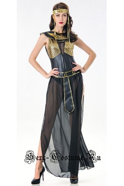 Принцесса египтарусалочка m17106