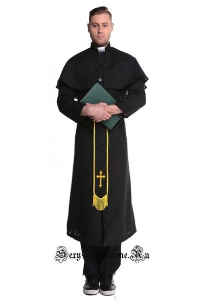 Пастор хранитель деревни w9173