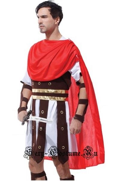 Гладиатор w0130