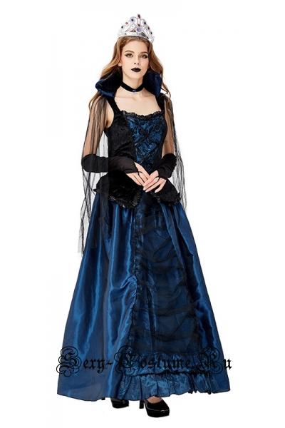 Королева вампиров w3326