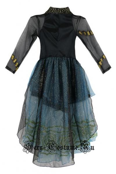 Мисс франкенштейн девочка хеллоуин m5755