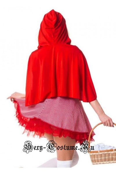 Красная шапочка приключения ждут m4512