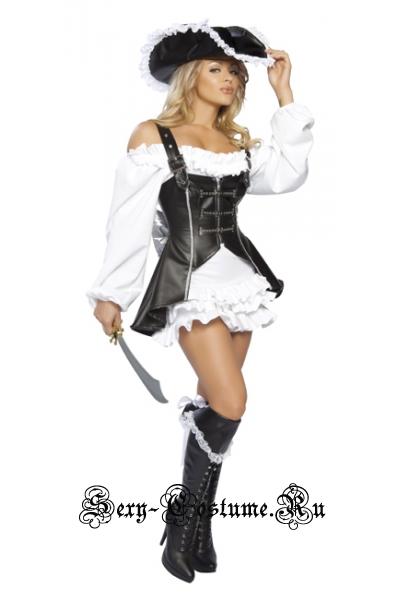 Пиратка n8403