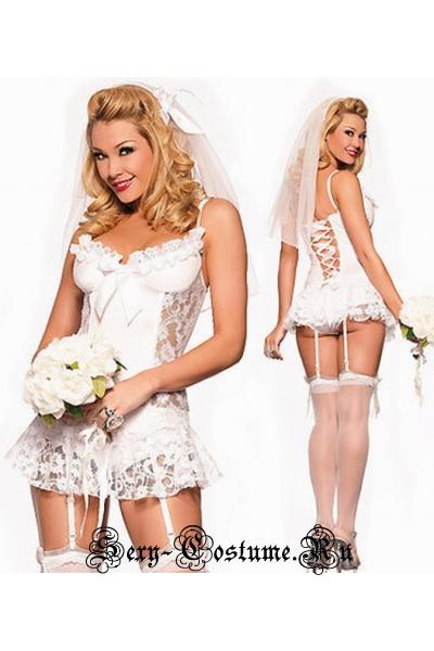 Невеста китай 4782