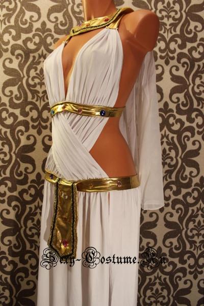 Египетская царица m2616