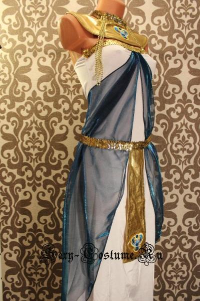 Египетская царицаправитель египта m1369