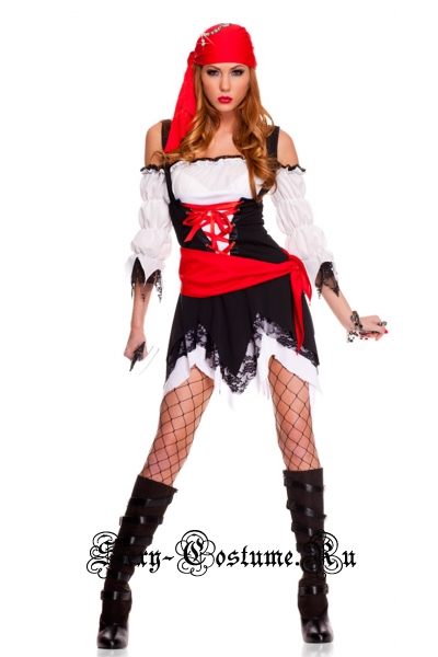 Пиратка m4758-1