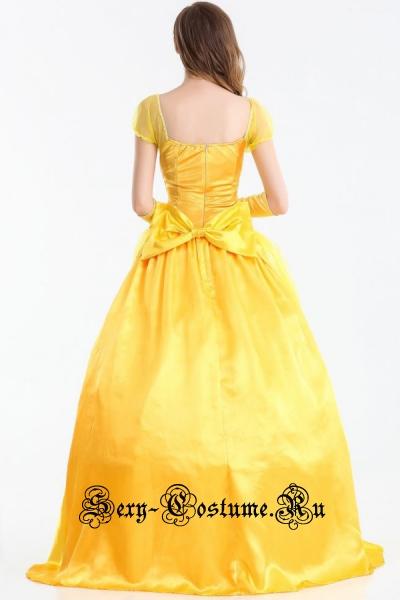 Принцесса жасмин дисней m5943