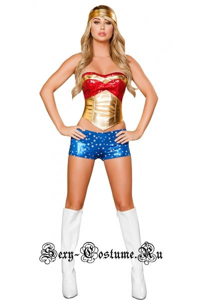 Supergirl спаситель земли m6187