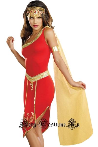 Принцесса рима клеопатра d2052