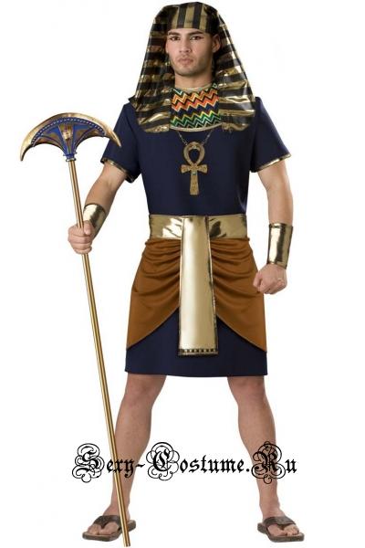 Слуга фараона хеопс p8759