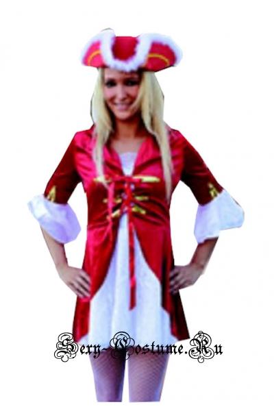 Пиратка китай sa1141