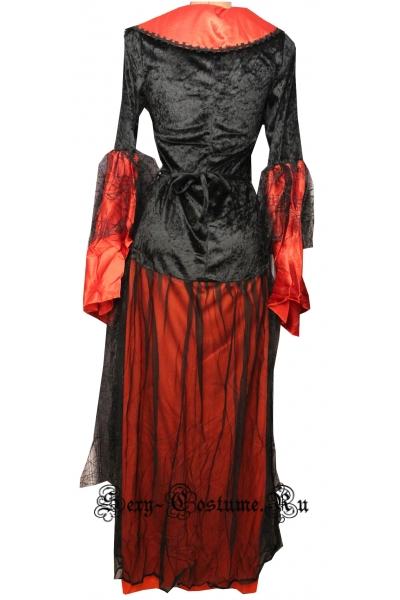Вампирша баронесса трансильвании sa3740
