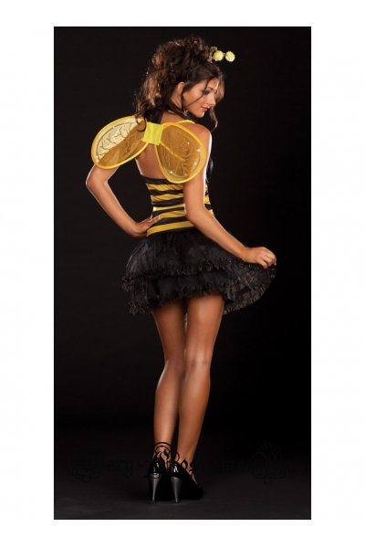 Пчелка майя интригующая m8537