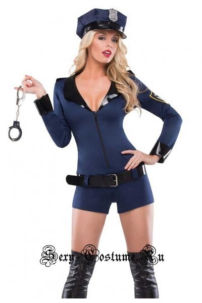 Полицейский школы полиции m9898